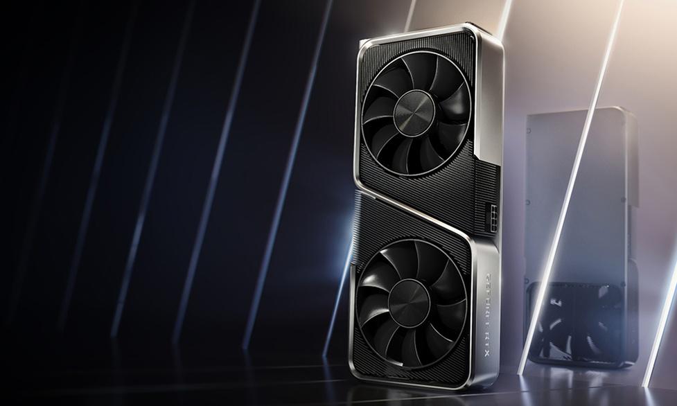 Premiera GeForce RTX 3070 przesunięta