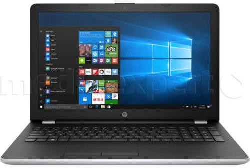 HP 15-BS041NW (2YK55EA) i5-7200U 4GB 1000GB W10