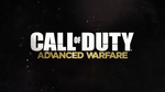 Recenzja Call of Duty Advanced Warfare (Single Player)