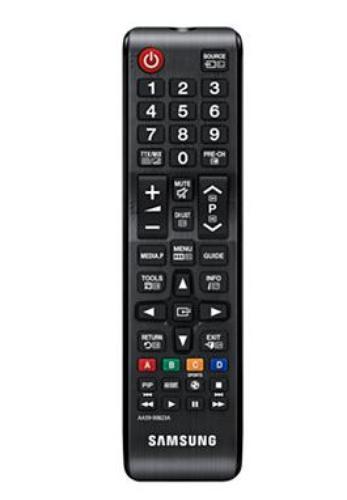 Samsung 28'' T28C570EW