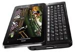 Motorola Milestone 3 (XT883) [TEST]