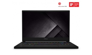 MSI GS66 Stealth 10SE-027PL