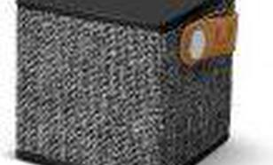 FRESH N REBEL ROCKBOX CUBE FABRIQ EDITION CONCRETE (001567900000)