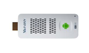 MEASY Smart TV Android dongle dual core U2A