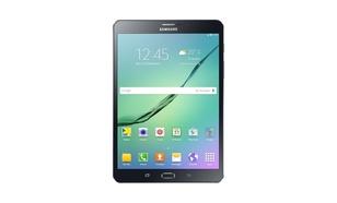 Samsung Galaxy Tab S2 8.0 VE LTE SM-T719