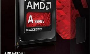 AMD A6-7470k, 3.7GHz, 1MB, BOX (AD747KYBJCBOX)