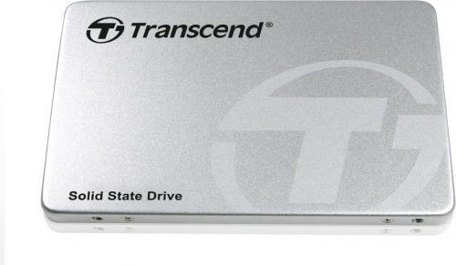Transcend SSD360 256GB SATA3 (TS256GSSD360S)