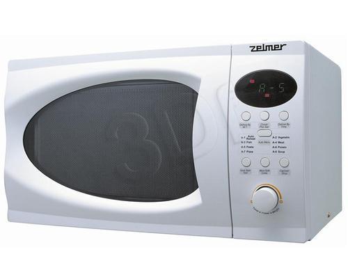 ZELMER 29Z013