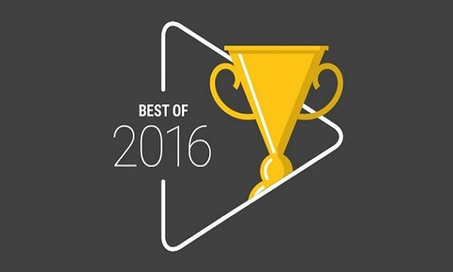 Znamy Najpopularniejsze Aplikacje Mobilne Ubiegłego Roku!