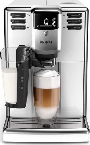 Philips LatteGo EP5331/10