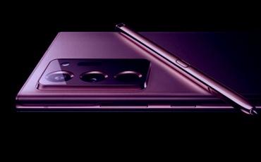 Samsung chce wkurzyć klientów? Note 20 w Europie najpewniej mocno ograniczony