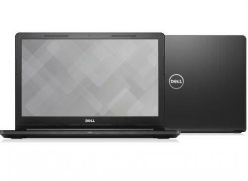 Dell Vostro 3578 Win10Pro i7-8550U/1TB/8GB/AMD Radeon R5