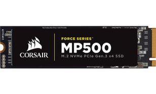 Corsair Force MP500 480GB