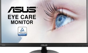 Asus VC239HE (90LM01E1-B01470)