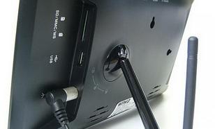 WIWA HD-108