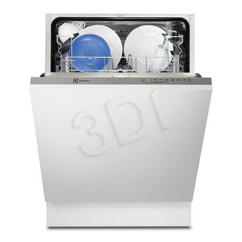 ELECTROLUX ESL 76200LO (60cm, panel zintegrowany)