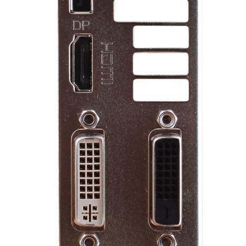 Sapphire Radeon R9 270OC DUAL-X BOOST 2GB DDR5 PCI-E 256BIT 2DV/HD/DP