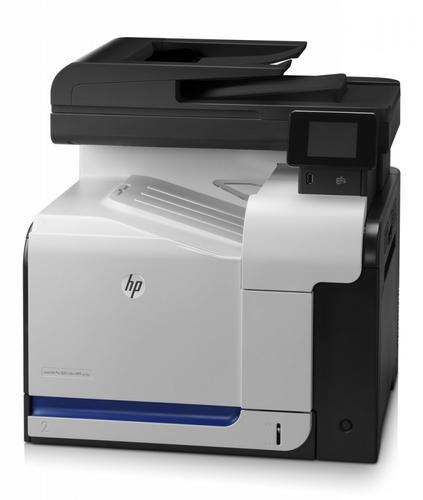 HP Color LJ PRO M570dw MFP CZ272A