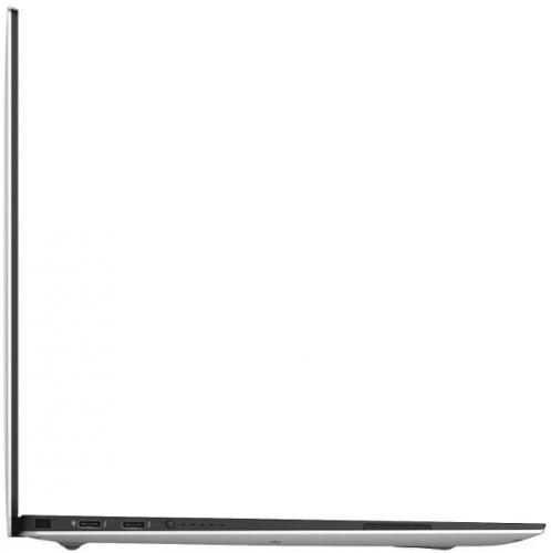 Dell XPS 13 9370 Win 10 Home i5-8250U/256/8/INT/Srebrny