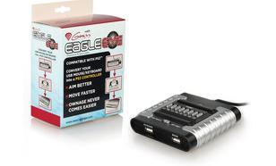 NATEC Adapter GENESIS EAGLE EYE PS3