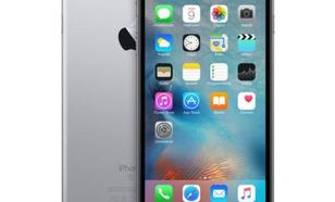Apple iPhone 6s Plus 32GB Space Gray !!