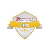 Odznaczenie CENA dla Corsair Gaming K63