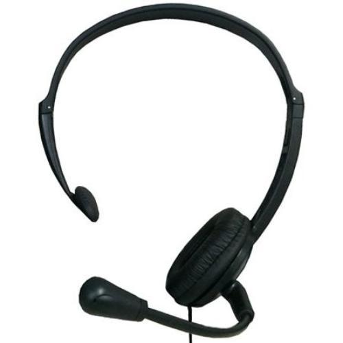 Panasonic KX-TA400 słuchawka nagłowna