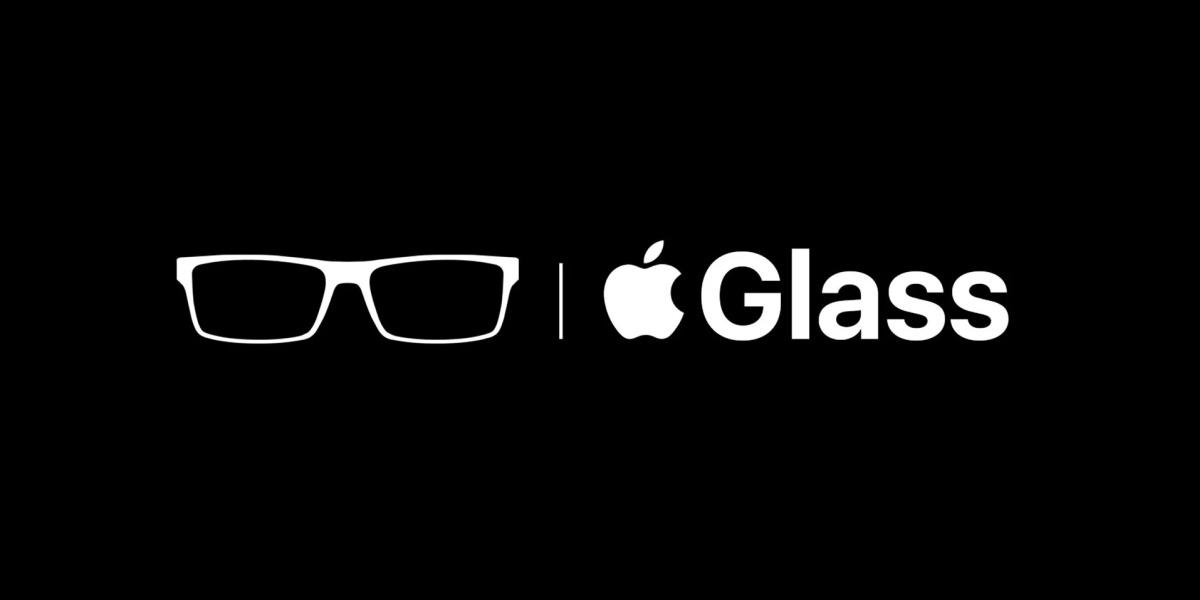 Okulary Apple Glass najpewniej pojawią się w 2022 roku w cenie 500 dolarów