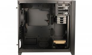 Corsair Obsidian 350D Micro ATX Case