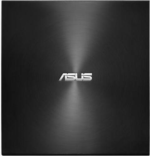 Asus SDRW-08U9M-U/BLK/G/AS/P2G