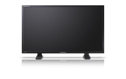 Samsung 820DXn