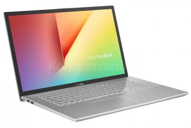 ASUS VivoBook 15 X712FA-AU259T