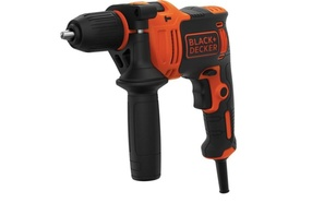 Black&Decker BEH710K-QS