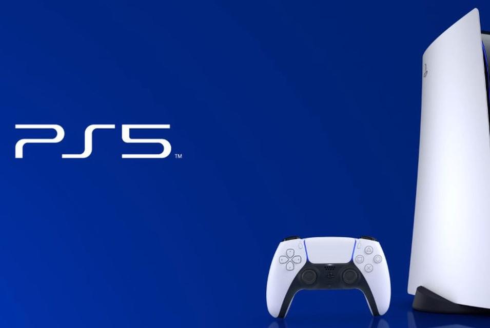 W obawie przed konkurencją Sony obniżyło wciąż nieznaną cenę PlayStation 5