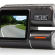 Tracer Kamera samochodowa TRACER Strada (1280x720)