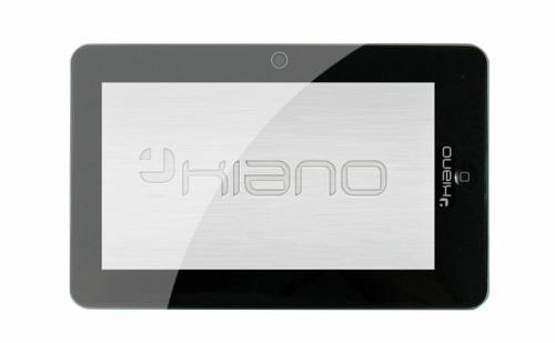 Kiano Blade Pro