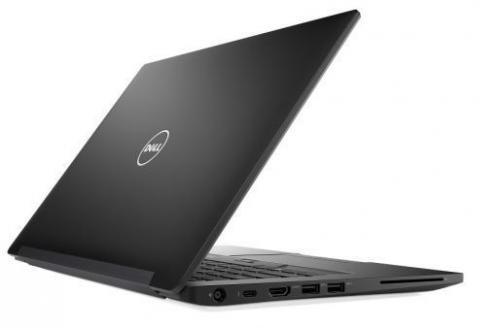 Dell Latitude 7490 (N043L749014EMEA)