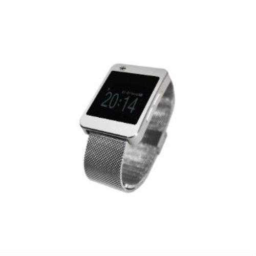 Manta Elegant Smartwatch SWT201