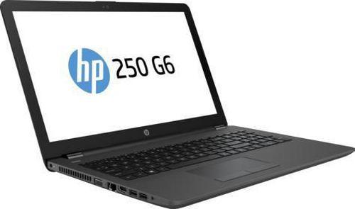 """HP 250 G6 15,6"""" Intel Core i5-7200U - 8GB RAM - 1TB - Win10 Pro"""