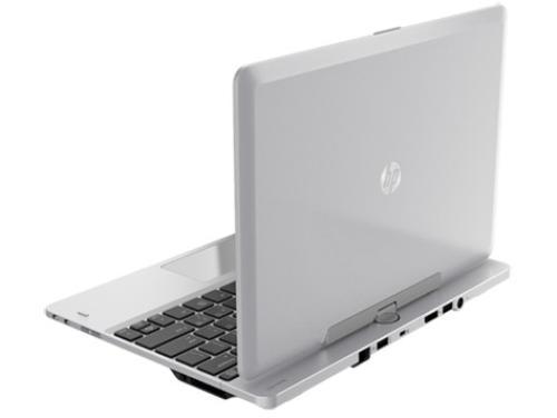 HP Revolve 810 i5-4200U 11,6/4G/128/W8P F1N29EA