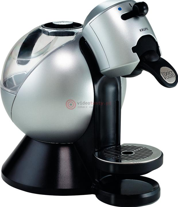 KRUPS Dolce Gusto KP2005