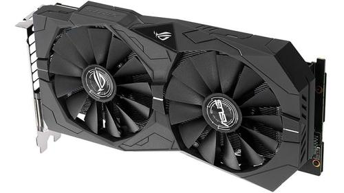 ASUS GEFORCE GTX 1050TI 4098MB