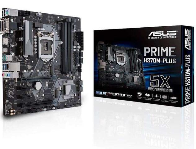 Jedna z nowości w ofercie ASUS Prime.
