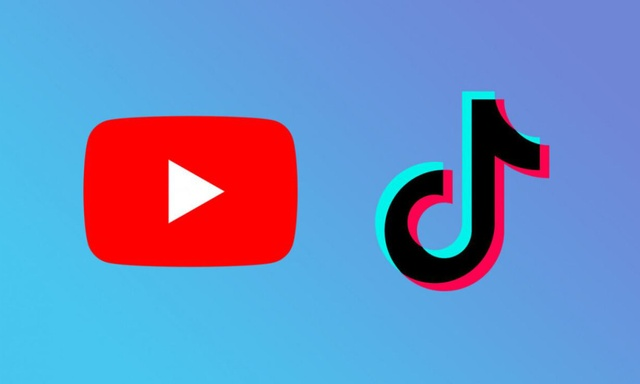 YouTube Shorts to nowy konkurent TikToka
