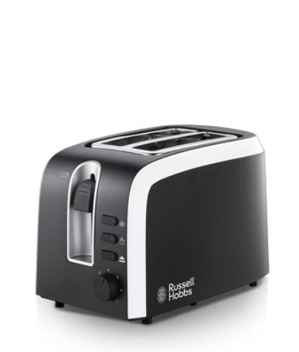 Russell Hobbs Toster Mono 18535-56