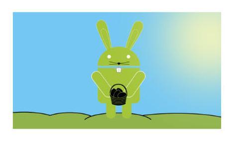 9 AplikacjI Dzięki Którym Nie Będziesz Nudzić Się W Wielkanoc