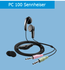 Sennheiser PC 100