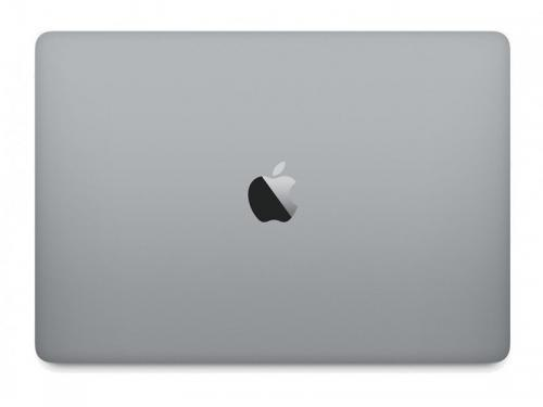 Apple Macbook Pro 13 13,3