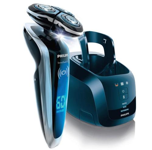 Philips RQ 1290/23 Sense Touch