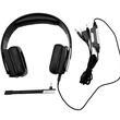 Cooler Master Słuchawki CM STORM PULSE-R Gaming